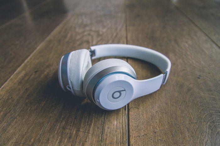 Apple Music je známou streamovací službou
