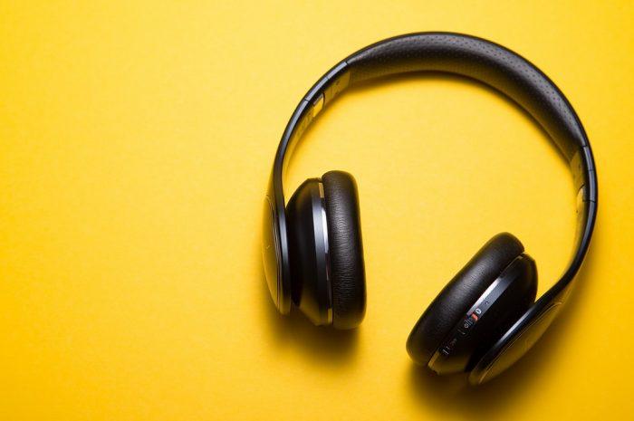Tidal patří k novějším streamovacím službám